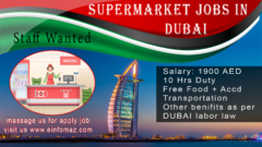 Sales Representative UAE