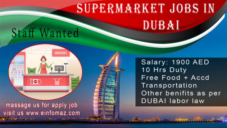 Sales Representative UAE